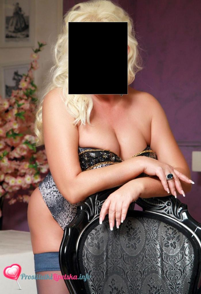 Проститутки псков google